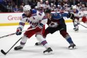 Medier: Här spelas NHL-slutspelet