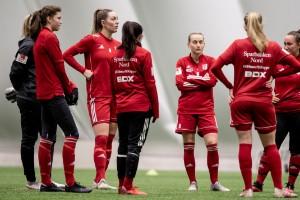 Efter fiaskot – PIF får ok av Luleå