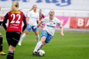 LIVE-TV: Formstarkt IFK möter Lidköping – se mötet här