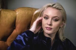Zara Larssons nya album släpps till slut