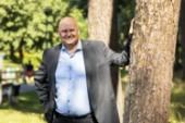 Högt kundbetyg för Kinda-Ydre Sparbank