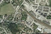 180 kvadratmeter stort hus i Gnesta sålt till ny ägare