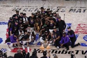 NBA går miste om miljardbelopp