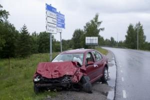 Körkortslös utreds inte för vållande till annans död