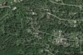 Nya ägarna ärver huset på Aspstigen 18 i Julita