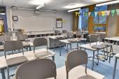 Stort coronautbrott på skola – 30-tal elever och 20-tal lärare