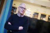 6: Mats Eliasson, överläkare