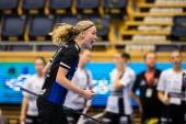 TV: Se matchen Malmö-Sirius i repris
