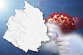 Kraftig ökning av covid-19 i Luleå – 104 smittade i länet på ett dygn