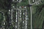 97 kvadratmeter stort hus i Älvsbyn sålt till nya ägare