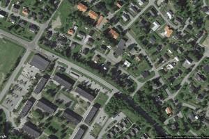 85 kvadratmeter stort hus i Piteå sålt för 1450000 kronor