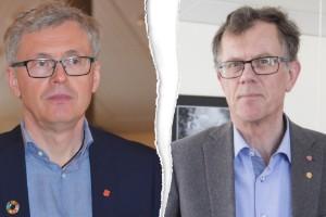 """Kommunalrådet rasar: """"Gått bakom ryggen på oss"""""""
