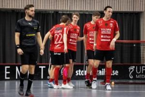TV: Se Storvreta mot Kalmarsund i repris