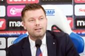 """Gustafsson om spel inför hemmafansen: """"Extra spelare"""""""