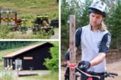 """Ägaren om cykelolyckan: """"Vi har gjort allting för att förebygga"""""""