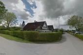 70-talshus på 150 kvadratmeter sålt i Askeby, Linghem - priset: 4400000 kronor
