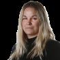 Profilbild Ida Larsson