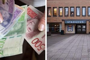 Efter miljonunderskott: Vimmerby kommun får kritik