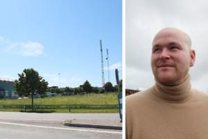 Beskedet: Stjärnkrögaren öppnar nytt i Linköping