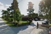 126 kvadratmeter stort hus i Fole sålt till ny ägare
