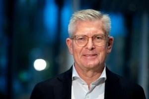Ericsson klår förväntningarna – går starkt trots motvind