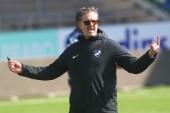 """Norling om AIK: """"Ett hälsosamt förhållande"""""""