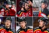 Efter tunga förlusten: De kan lämna Luleå Hockey