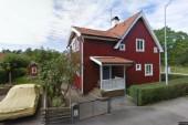 Nya ägare till miljonvilla i Västervik - pris: 3050000 kronor
