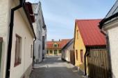 TOPPLISTAN: Här är Gotlands dyraste gator