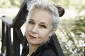 """Sara Stridsberg skriver om """"hemligt sällskap"""" – Svenska Akademien?"""