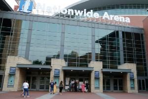 NHL-tränare vägrar coronavaccin – får sparken