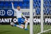 """Två tappade IFK-poäng i sista sparken: """"Otroligt tufft"""""""