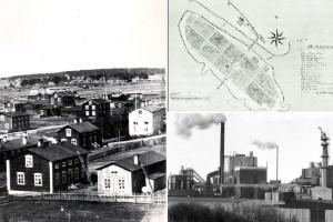 Quiz: Piteå fyller 400 år – vad kan du om Piteås historia?