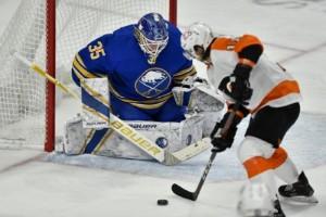 Värvningscirkus i NHL – svenskar rör på sig