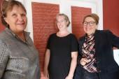 """Trion skakar liv i gammalt jämställdhetsförbund: """"Många tror att de lever jämställt"""""""