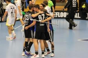 LIVE: Följ Sirius cupkvartsfinal mot Visby