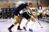 BILDER: Se bilder från första kvartsfinalen