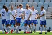 IFK:s stjärntrio tävlar om fint pris – skriver historia