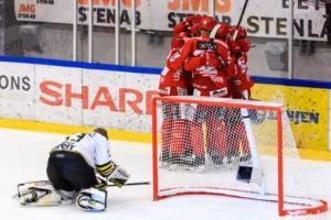 Drömde om att slå AIK – blev matchhjälte för Ais