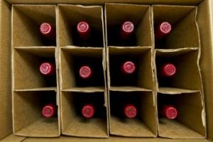 1 374 liter sprit ledde till smuggeldom för fyra