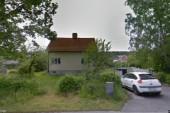 Nya ägare till 40-talshus i Västervik - 1750000 kronor blev priset