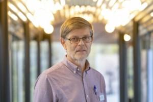 """Kraftig minskning av smittan i Sörmland efter jul och nyår: """"Fantastiskt bra"""""""