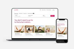 Svenska Airbnb-värdar såg rekordvinster i juni