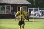 Se matchen mellan GGoIF och Myresjö/Vetlanda FK här