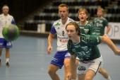 """IFK-härföraren ur spel: """"Finns ingen solklar prognos"""""""