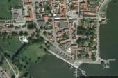 122 kvadratmeter stort radhus i Mariefred sålt för 5400000 kronor