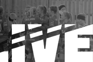 LIVE: Se AIK mot Sunnanå i Elitettan