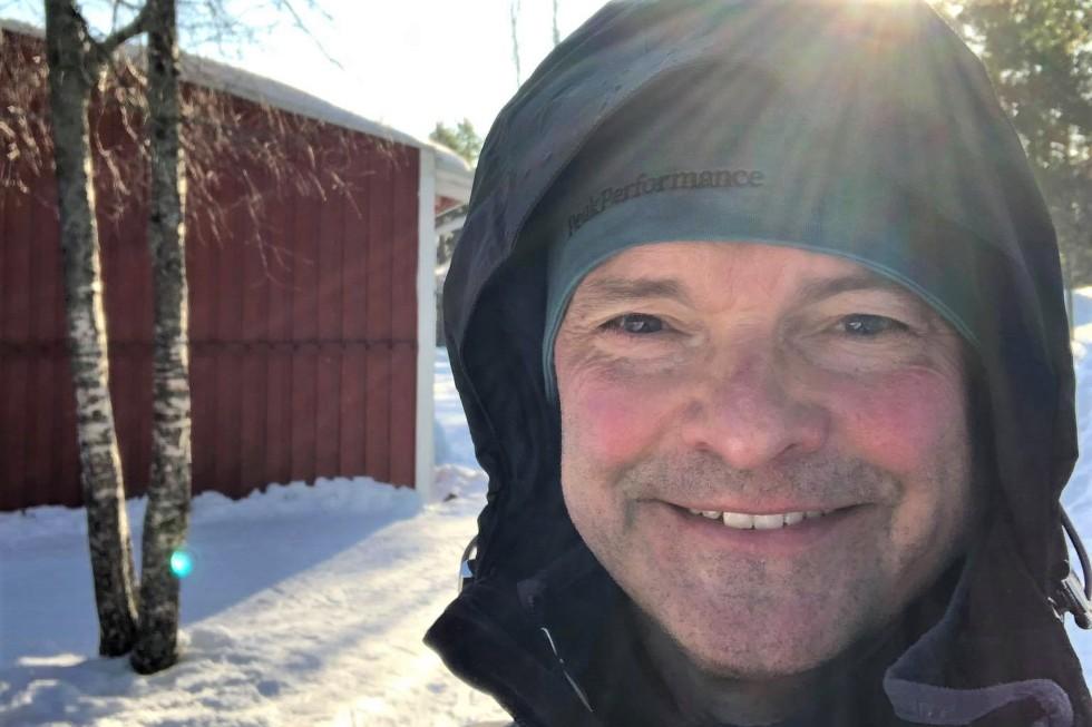 Far Inte Aka Hem Till Sverige Enligt Myndigheterna Nsd