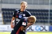 De var bäst i LFC:s vinst mot Djurgården