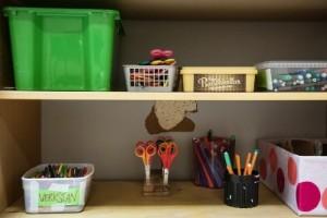 Kommunala skolor dra lärdom av friskolor